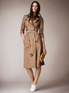 burberry-prorsum-resort2014-runway-20_181017159971